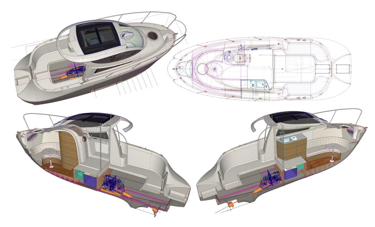 OVO_05_3d tasarım