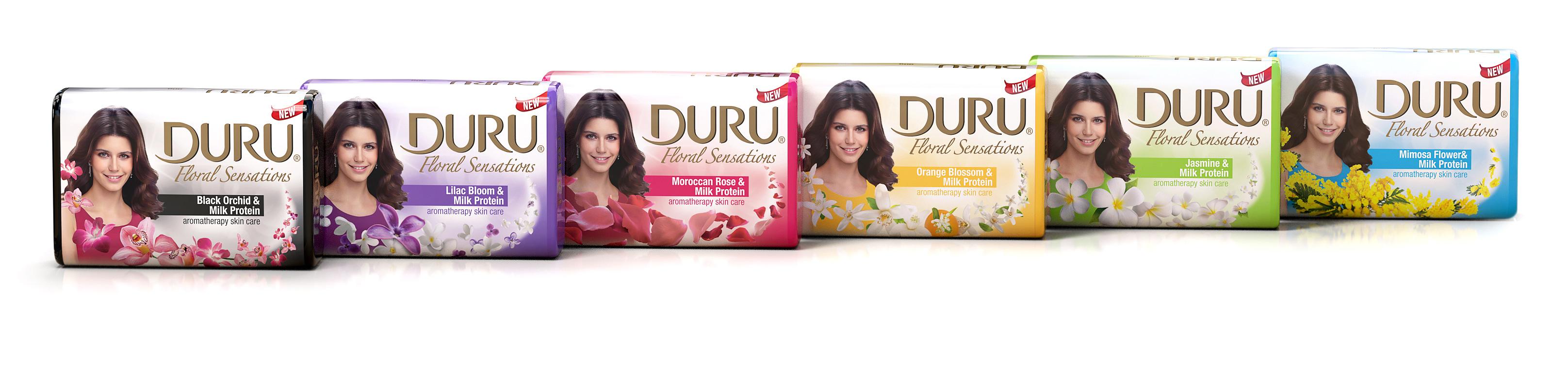 DURU_FloralSensations_3