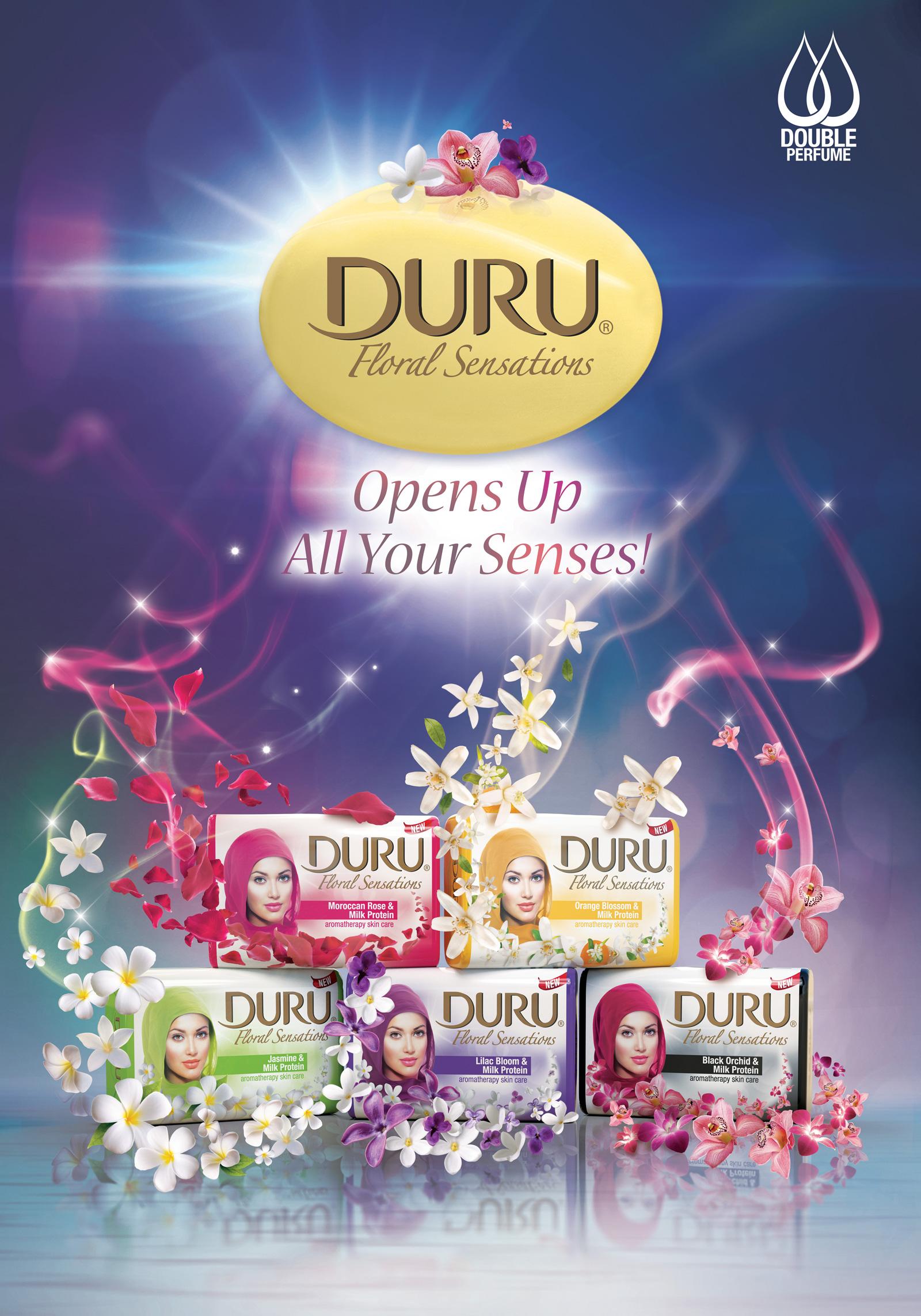 DURU_FloralSensations_4