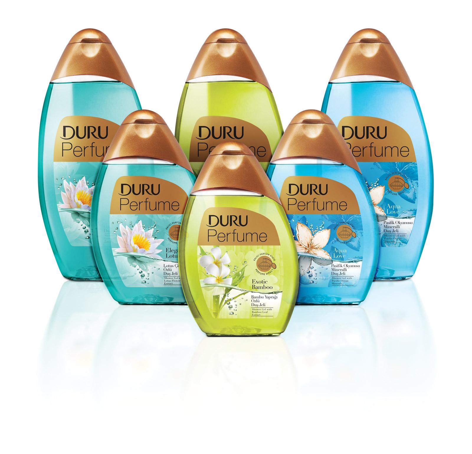 DURU-Perfume-Fresh_02