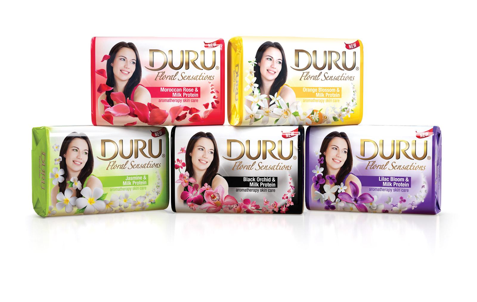 DURU_FloralSensation_01
