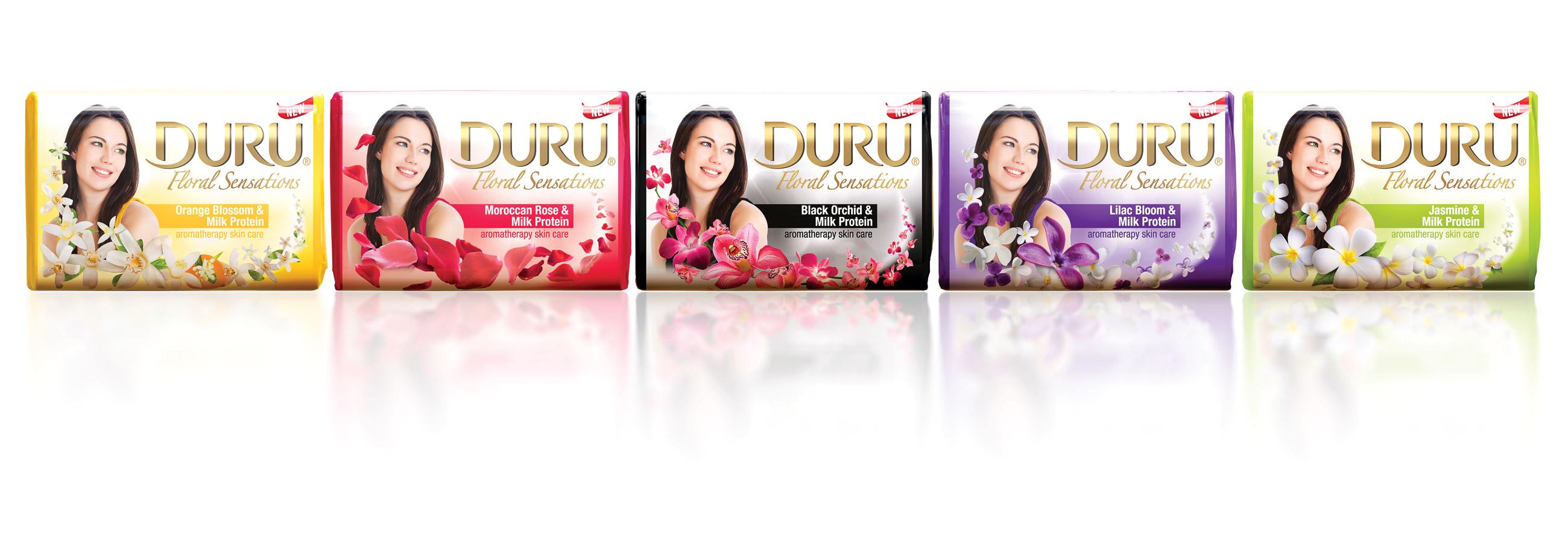 DURU_FloralSensation_02