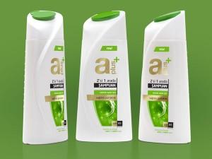 Aplus Shampoo Series