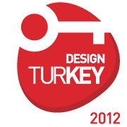 designturkey_2012