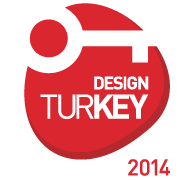 designturkey_2014
