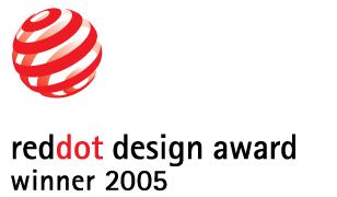 reddot2005