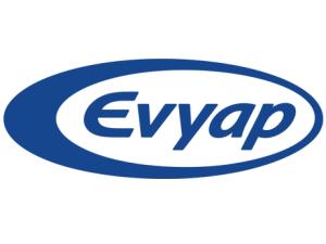 Evyap Corporate Identity